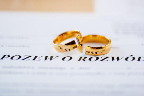 Biuro detektywistyczne wyjaśnia, czym są niezawinione przyczyny rozwodu
