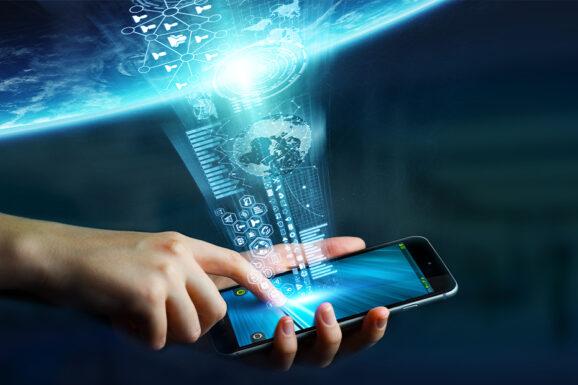 Dla ekspertów informatyki śledczej odzyskanie danych ztelefonu tonieproblem