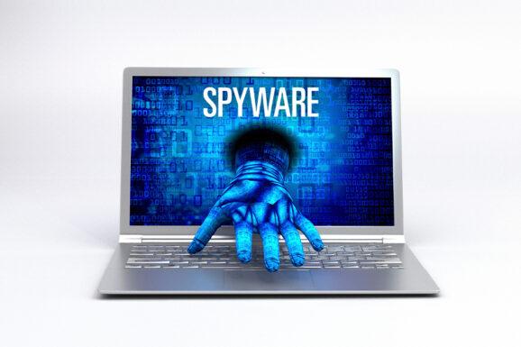 Wykrywanie spyware – warto zaufać profesjonalistom