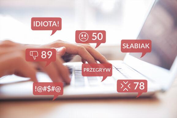 Negatywne komentarze wInternecie? Prywatny detektyw Rzeszów radzi co robić!