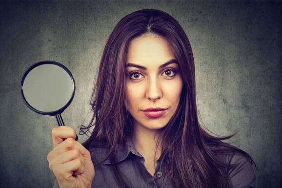 Prywatny detektyw – jak go sprawdzić?