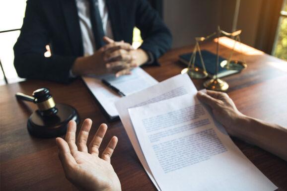 Jakie są najlepsze dowody wsprawie rozwodowej zorzekaniem owinie?