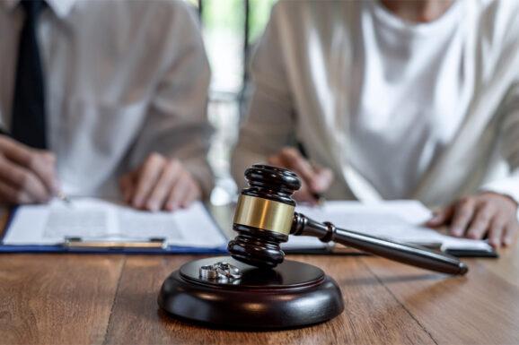 Jakie dowody wsprawie rozwodowej zorzekaniem owinie można przedstawić nasali sądowej?
