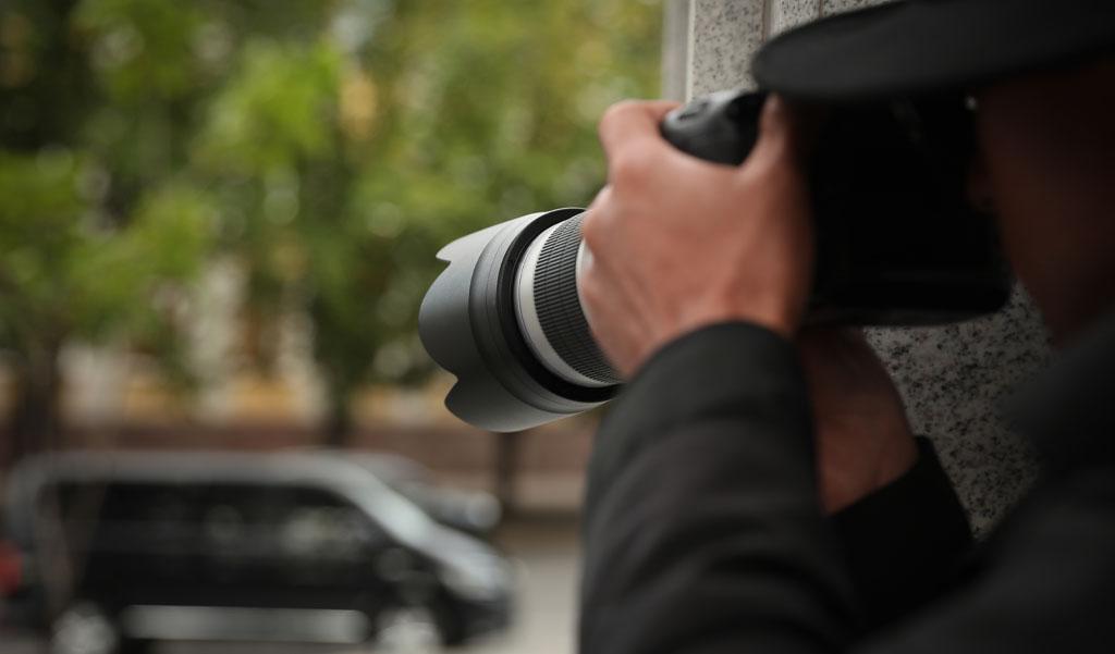 obserwacja awos agencja detektywistyczna