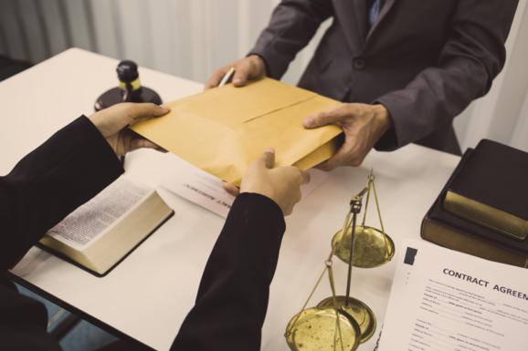 Jak zebrać dowody wsprawie rozwodowej zorzekaniem owinie ?