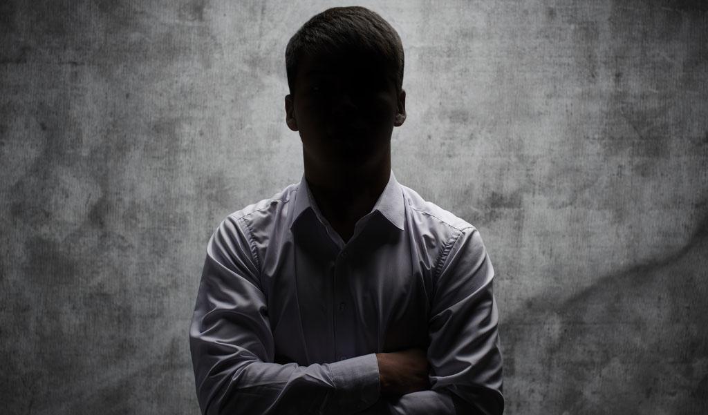 zaginione osoby dna awos agencja detektywistyczna